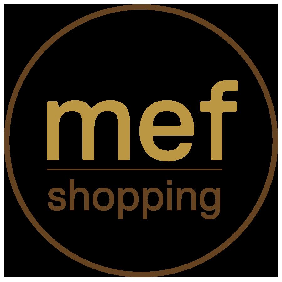 Mef Shopping